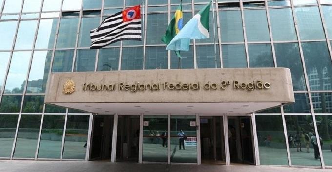 Photo of Procurador da Fazenda é preso após esfaquear juíza dentro do TRF-3