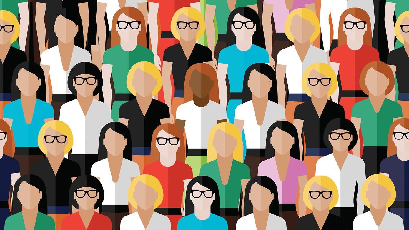 Photo of ACVPB empodera mulheres e lança edital inclusivo para admissão de novas associadas