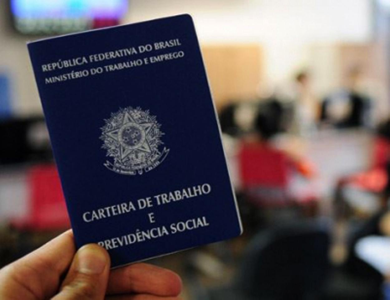 Photo of Sine-PB disponibiliza mais de 190 vagas de empregos em cinco cidades paraibanas