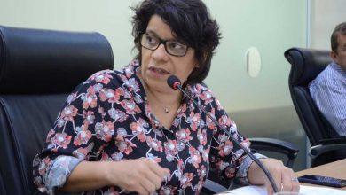 Photo of Estela coloca sigilos à disposição da Justiça e cobra apuração imediata após citação na Operação Calvário