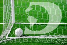 Photo of Jogos da Copa Paraíba Raimundo Braga movimentam este final de semana