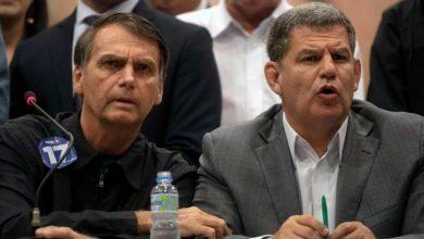 Photo of Bebianno revela que Moro se encontrou com Guedes para ser ministro antes do resultado das eleições