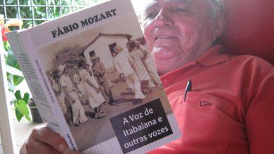 Photo of Quem lê meu livro
