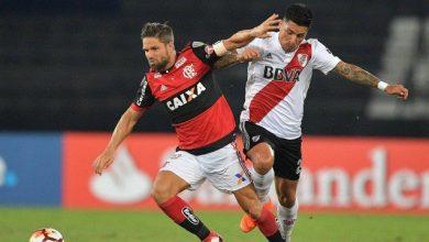 Photo of Flamengo x River Plate: veja o que mudou nos finalistas da Libertadores desde o último confronto