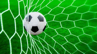 Photo of Governo abre investigação para apurar irregularidades de clubes da PB no 'Gol de Placa'
