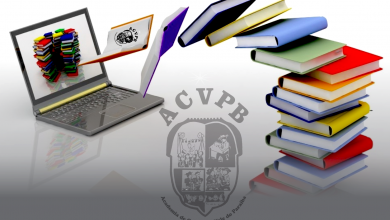 Photo of Site da Academia terá livraria virtual para vender produtos dos associados