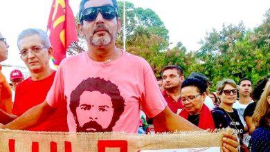 Photo of Lula Livre: João Pessoa terá ato de mobilização pela soltura do ex-presidente nesta sexta (8); veja os detalhes