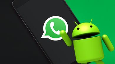 Photo of Modo escuro no WhatsApp: como ativar pelo computador