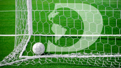 Photo of Botafogo-PB vence na Copa do Nordeste Sub-20; veja outros resultados