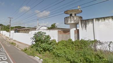 Photo of Saída temporária de Natal e Ano Novo vai liberar mais de 500 presos na PB