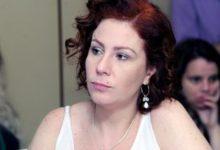 Photo of Em vídeo, Carla Zambelli diz que Havan é da filha da Dilma e empresa de fachada para lavar dinheiro