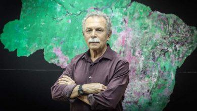 Photo of Demitido do INPE por Bolsonaro está na lista dos 10 cientistas do ano no mundo