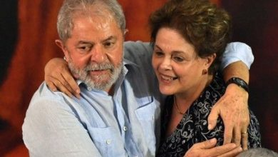 "Photo of Justiça Federal absolve Lula, Dilma e ex-ministros do ""Quadrilhão do PT"" denunciado na mídia"