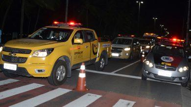 Photo of Detran-PB intensifica ações da Lei Seca no Estado