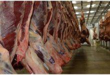 Photo of Natal sem carne: alta nos preços atinge população mais pobre no mês das festas