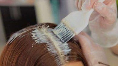 Photo of Pintar e alisar o cabelo pode elevar risco de câncer de mama