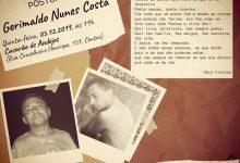 Photo of Poeta e militante anarquista recebe homenagem póstuma no Casarão dos Azulejos nestas quinta-feira (5)