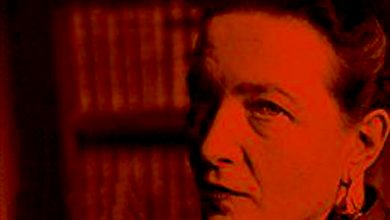 Photo of Simone de Beauvoir e a anatomia do Nazismo