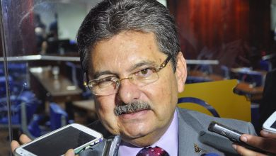 Photo of Governo do Estado vai recorrer ao STF para garantir tramitação de Reforma da Previdência na ALPB