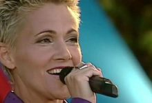 Photo of Vocalista do Roxette, Marie Fredriksson morre aos 61 anos