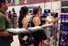 Photo of Em JP, procura por ovos de galinha aumenta e produto chega a sumir dos supermercados