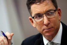 Photo of Globo faz editorial em defesa de Glenn Greenwald