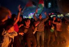 "Photo of Hamas diz que vai enfrentar plano ""agressivo"" de Trump para Oriente Médio"