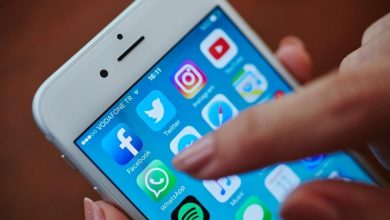 Photo of WhatsApp vai parar de funcionar em alguns celulares em 2020; saiba quais