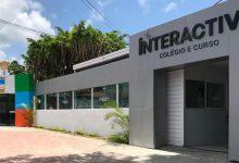 Photo of Colégio em João Pessoa cancela bolsas de alunos por serem gays