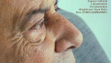 Photo of Documentário sobre o ator e diretor paraibano, Roberto Cartaxo é lançado em JP