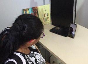 Photo of Famílias da Paraíba poderão fazer videochamadas com parentes presos