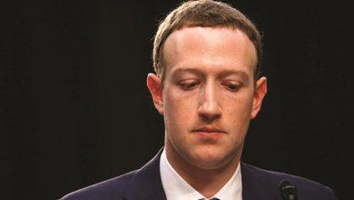 Photo of Bruxelas pede que Zuckerberg assuma responsabilidade por impactos do Facebook