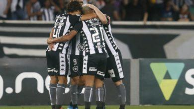 Photo of Morte de passageiro leva CBF a adiar jogo entre Botafogo e Atlético-BA