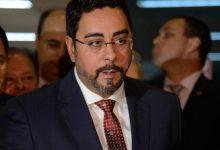 Photo of OAB vai ao CNJ contra Bretas por participação em ato político-partidário