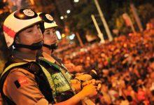 Photo of Segurança define plano e reforça efetivo de policiais e bombeiros nas prévias de Carnaval