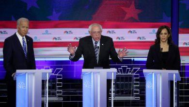 Photo of Super Terça coloca eleição americana sob atenção máxima