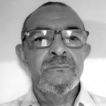 Marcelino Chagas