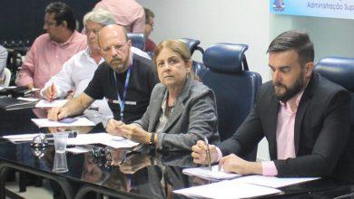 Photo of UFPB suspende aulas e atividades, e semestre deve ser concluído de forma não presencial