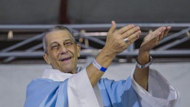 Photo of Dom Aldo Pagotto morre em Fortaleza com suspeita de coronavírus