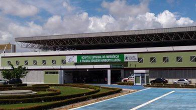 Photo of Estado adia pagamento de adicional de ICMS para equipamentos da rede hospitalar