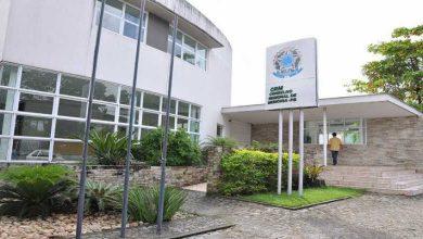 Photo of CRM-PB registra 289 casos confirmados da Covid-19 entre profissionais da saúde; 6 médicos morreram vítimas da doença
