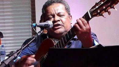 Photo of Dida Fialho disponibiliza acervo musical online; ouça