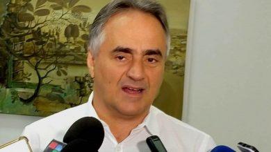 Photo of Luciano Cartaxo prorroga decreto de isolamento social em João Pessoa por mais 15 dias
