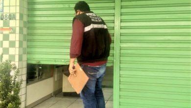 Photo of Procon-JP fecha 17 estabelecimentos nesta semana por descumprimento a isolamento social