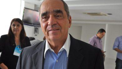 Photo of Roberto Cavalcanti acusa manipulação do Covid-19 e sugere até 'apedrejamento' de jornalistas