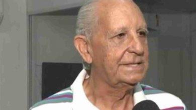 Photo of Morre em João Pessoa Wills Leal, jornalista e cineasta paraibano