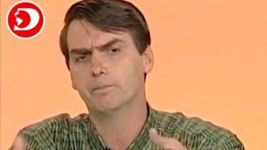 Photo of Bolsonaro falava a verdade  (ou A fábula dos 30 mil)