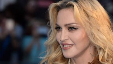 Photo of Madonna revela que teve coronavírus