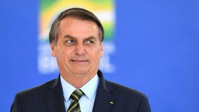 Photo of Bolsonaro tira R$ 83 mi de programa contra extrema pobreza no Nordeste e realoca na Secom