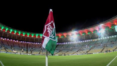Photo of Crivella suspende Estadual, volta atrás e veta apenas Botafogo e Fluminense